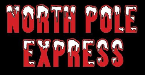 NPExpress
