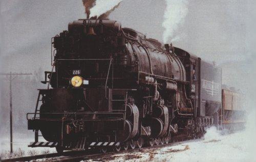 DMIR2884