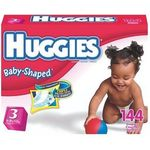 Huggies_pampers