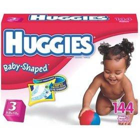 Huggies_pampers