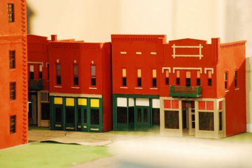 Buildings02