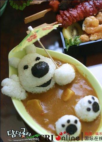 Japanese-food-art-00