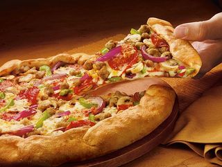 Pizza-hut-double-deep-pizza-730704