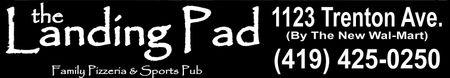 Landing-Pad-Logo
