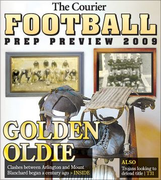 Football-tab-cover-0826