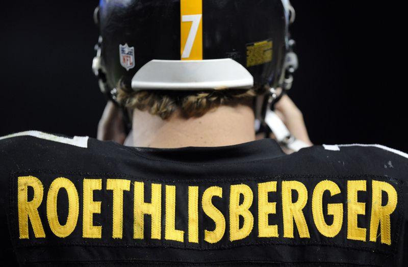 Steelers Fourth and B_Bake