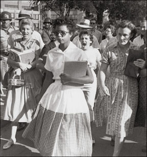 Little_rock_desegregation