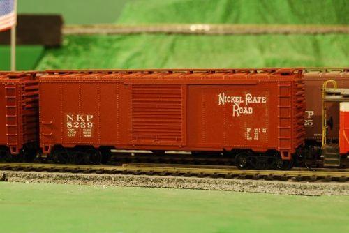 NKP8239
