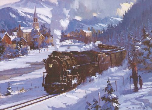 Christmas2010