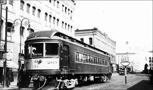 Interurban-railroad-11-14-2011