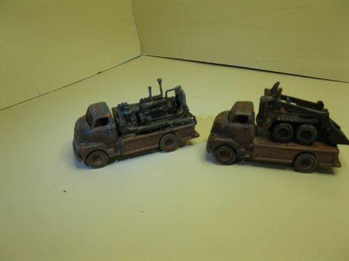 Trucks 07