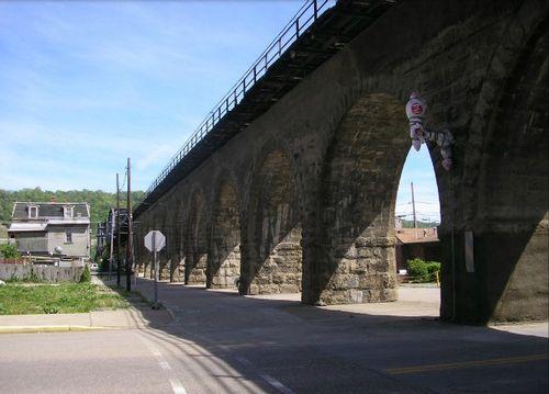 Viaduct01
