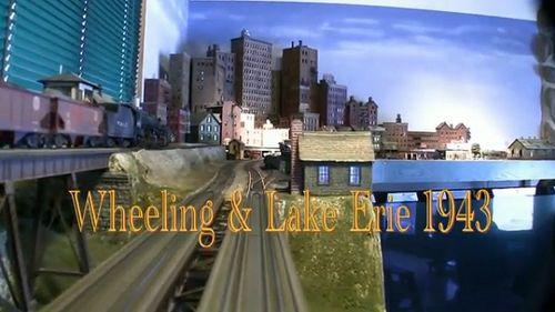 WheelingVideo01