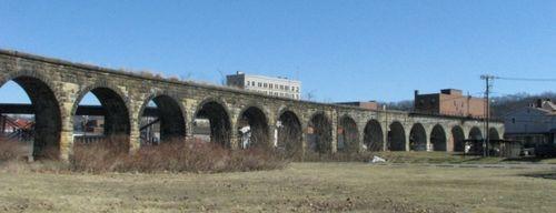 Viaduct02