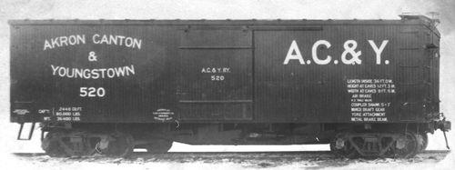 ACY-Sq