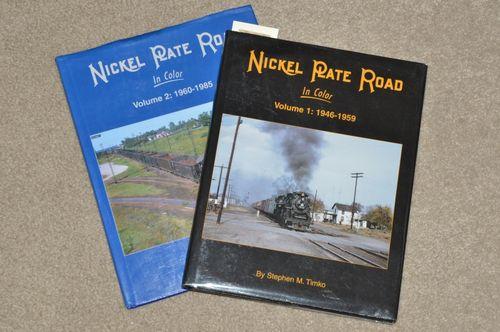 NKPBooks