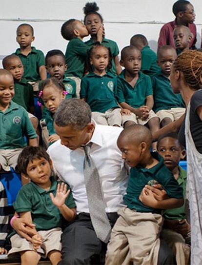 Obama_kiss