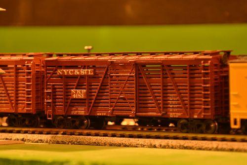 Stock02