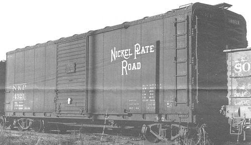 NKP4321p