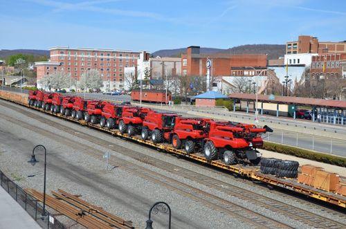 Tractors01