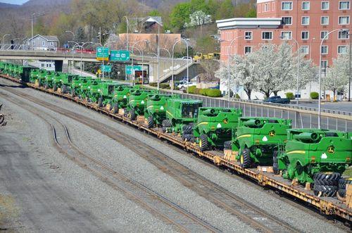 Tractors02