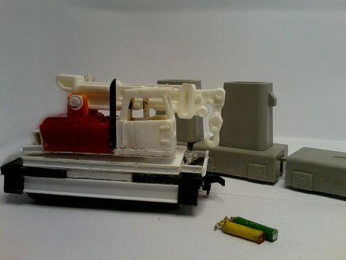PocketCrane1