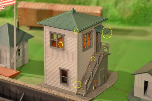Signal Tower Errors 02