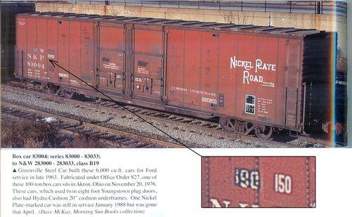 NKP23004