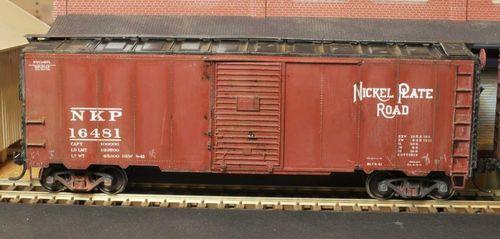 Nkp_16481_yardmaster_xm