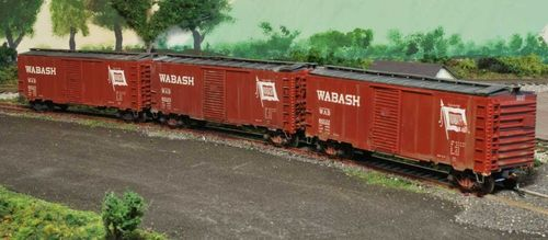 Wabash_xms_team2