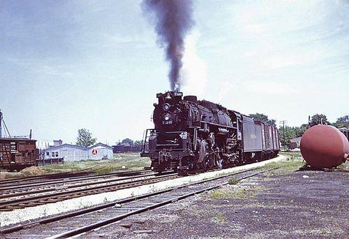 720 Charleston, I;;_. 1955 Grigg