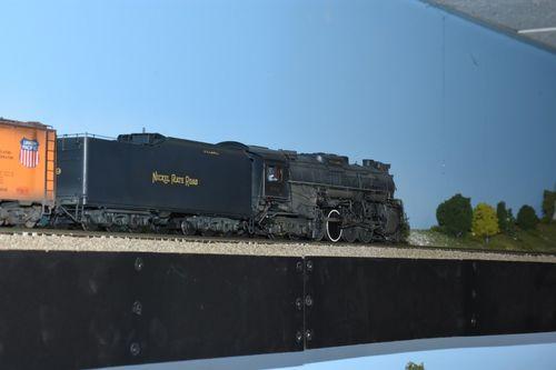 Dsc_2056