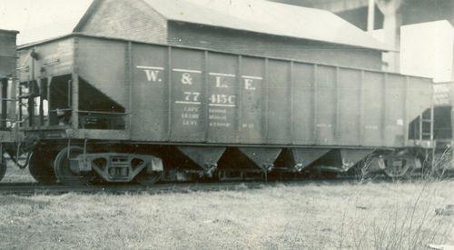WLE77415C