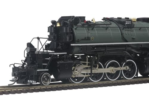 80-3259-1c