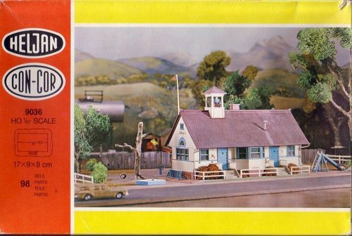 159929449_heljan-school-house-new-kit-ex-revell-school-house