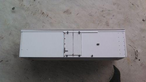 Boxcar 3