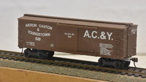 Dsc_1791