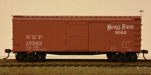 NKP3601