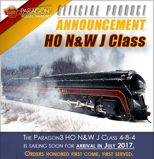 N&W-Class-J