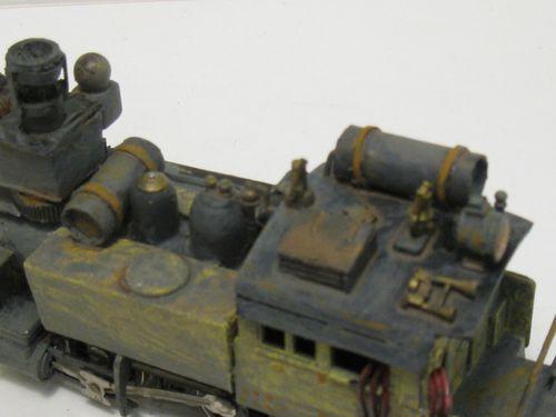 Steam shop loco 048