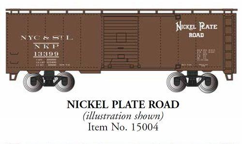 NKP40Box