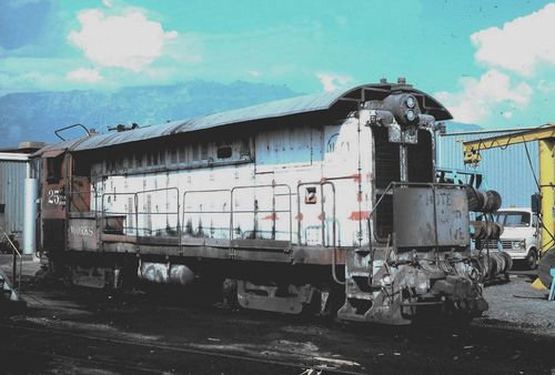 Geneva Steel 25 Photo006