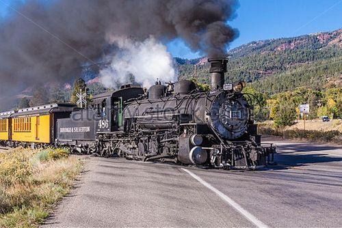1925-baldwin-steam-locomotive-2-8-2-configuration-mikado-type-crossing-d011e3