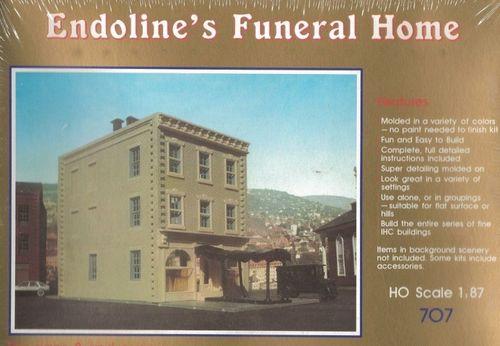158289411_ihc-endolines-funeral-home-plastic-construction-kit-ho-