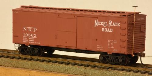 NKP3602
