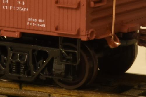 NKP3603