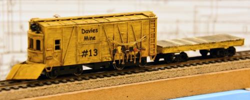 Dsc_3752