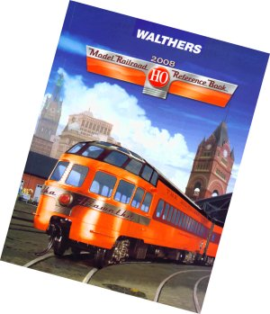 Walthers2008