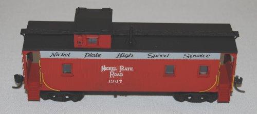 Nkp1367