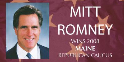 Maine_romney